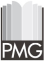 PMG - Professional Media Group